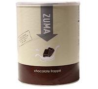 Boissons frapp�es Zuma : Chocolate frappe 2kg
