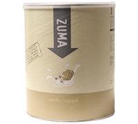 Boissons frappées Zuma : Vanille frappe 2kg