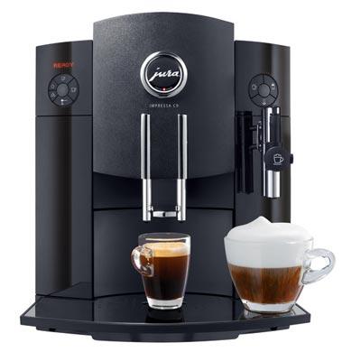 Probleme Machine A Cafe Automatique Jura