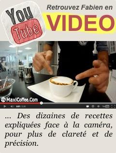 fabien-video-youtue