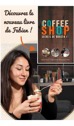 livre-barista-fabien-maxicoffee