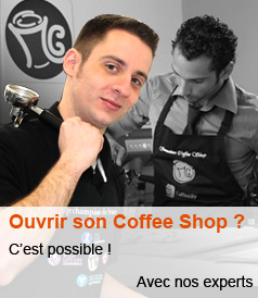 ouvrir son coffee-shop