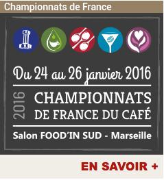 picto-championnat-france-actualite