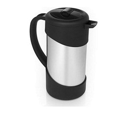 Thermos blog maxicoffee - Cafetiere moud le cafe ...