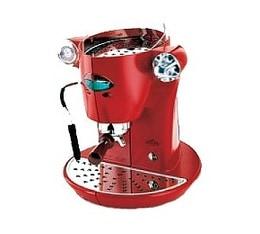 machine espresso blog maxicoffee. Black Bedroom Furniture Sets. Home Design Ideas
