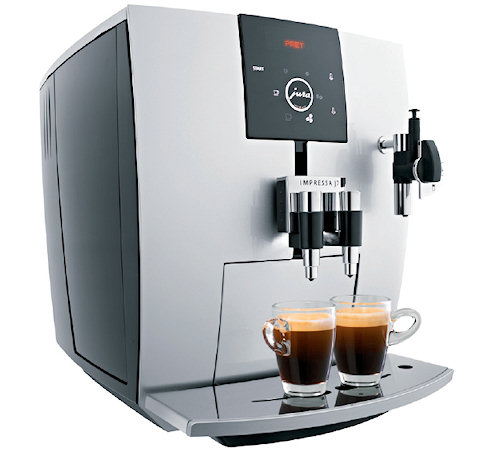 machine expresso jura blog maxicoffee. Black Bedroom Furniture Sets. Home Design Ideas