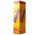 ColaCao Original - Distributeur de 50 doses