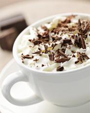 chocolat-viennois-1