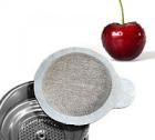 Café aromatisé cerise chery - 50 dosettes ESE