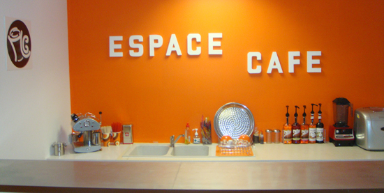 maxicoffee blog actualit s inauguration de l espace
