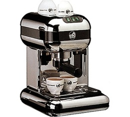 Machine expresso archives page 20 de 37 cha ne caf maxicoffee - Machines a cafe expresso comparatif ...