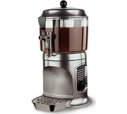 Cafetiere Chocolat Chaud Table De Cuisine