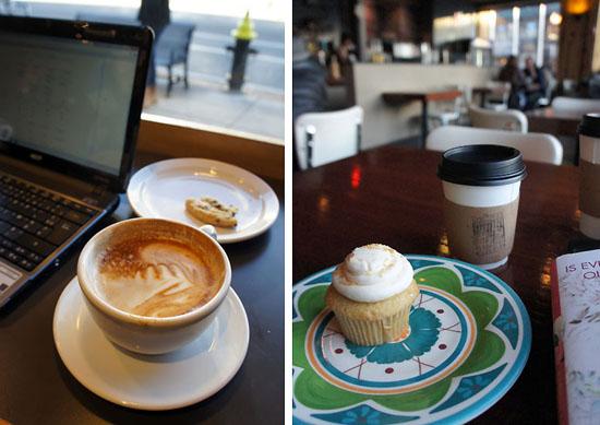 Coffee-shop-americain