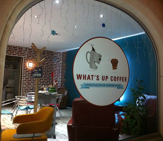 coffee-shop-poitier-whats-up-coffee-5