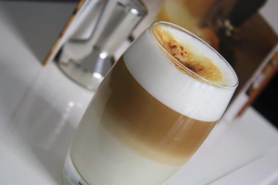 espace-formation-coffee-shop-4