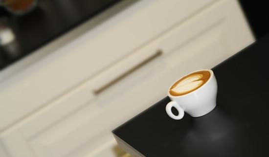 espace-formation-coffee-shop-7