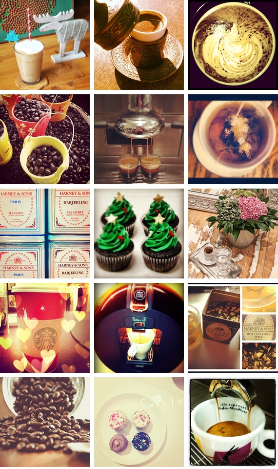 selection-instagram-cafe-the