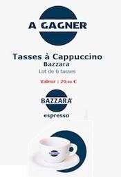 bandeau-concours-facebook-janvier