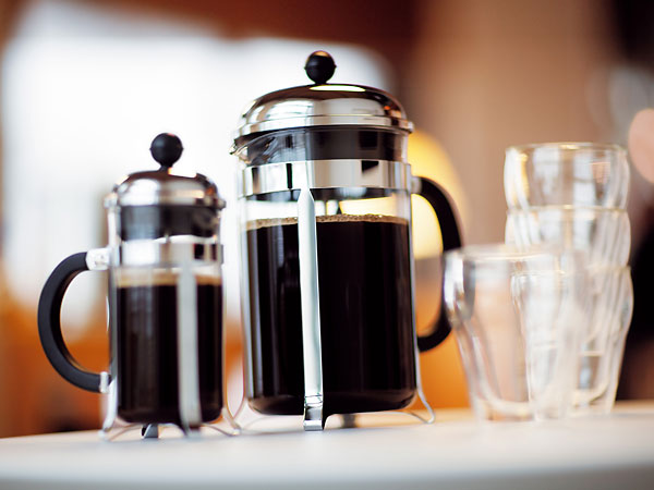cafetiere-​piston-art​icle-blog