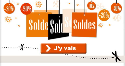 carrousel_soldes_hiver