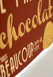 carte-postale-chocolat-2