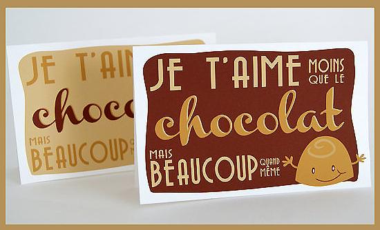 carte-postale-chocolat