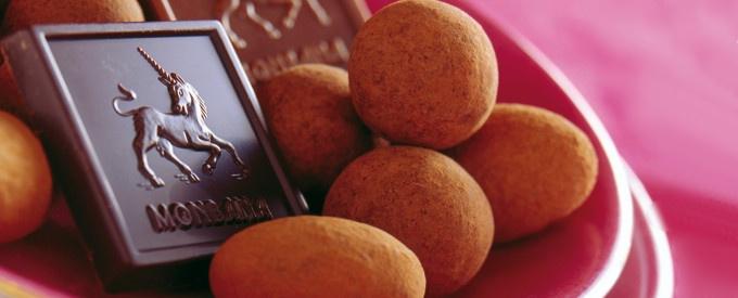 chocolat-monbana