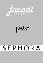 coffret-parfum-jacadi-service-a-the-par-sephora