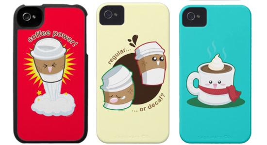 coque-iphone-cafe-chocolat-kawaii-3