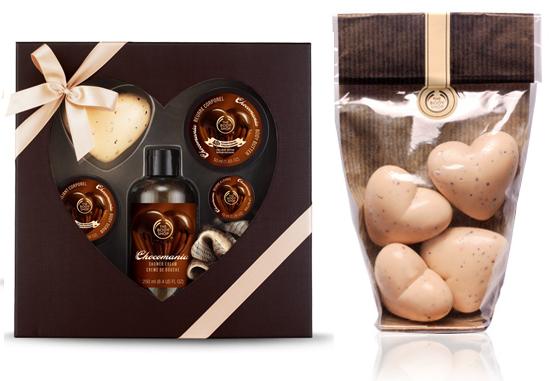 creme-chocolat-coeur-2