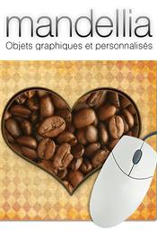 deco-en-rapport-avec-le-cafe-mandellia
