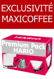 exclu-maxicoffee