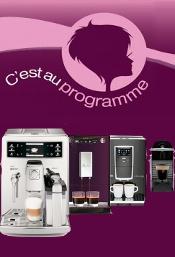 france-2-machine-espresso