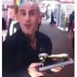 luca-caeadi-champion-barista-2013
