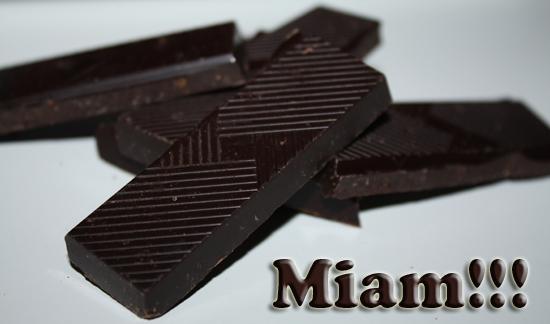 manger-du-chocolat-1