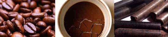 marc-de-cafe-chauffage-buchette