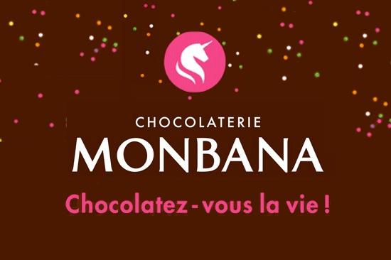 monbana-chocolat-HD