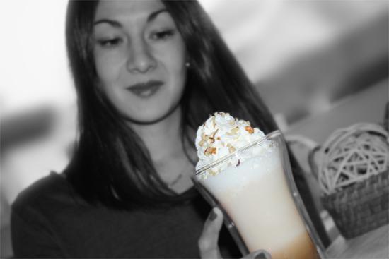 nuts-coffee-milk-recette-gourmande-1