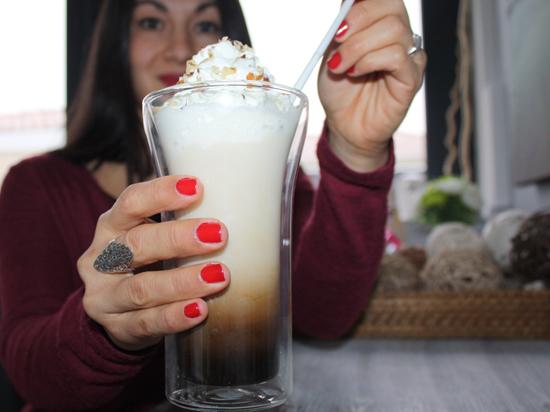 nuts-coffee-milk-recette-gourmande-7