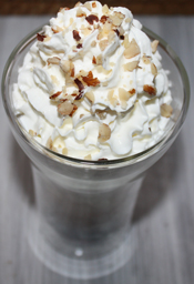 nuts-coffee-milk-recette-gourmande-9