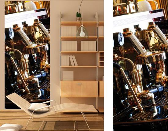 papier-peint-machine-a-cafe-percolateur