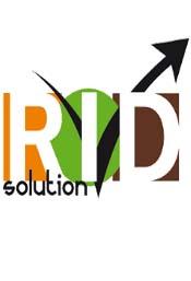 rid-solution-chauffage-marc-de-cafe