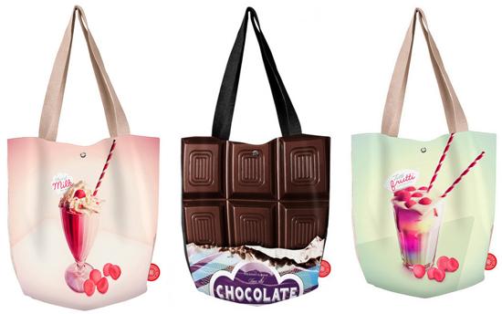 sac-bonjourmoncoussin-milkshake-chocolat-1
