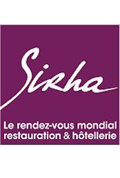 sirha-blog-2013