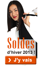 soldes-hiver-maxicoffee-2013-1