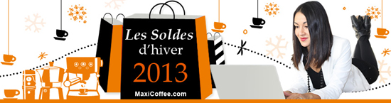 soldes-hiver-maxicoffee-2013
