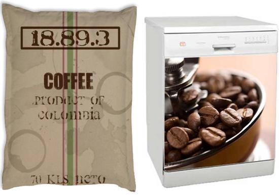stickers-lave-vaisselle-pouf-cafe