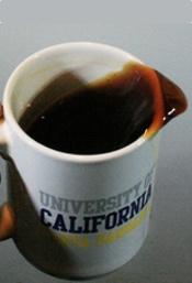 cafe-tasse-renverse