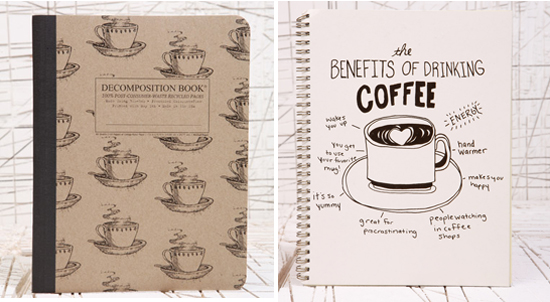 cahier-cafe-1