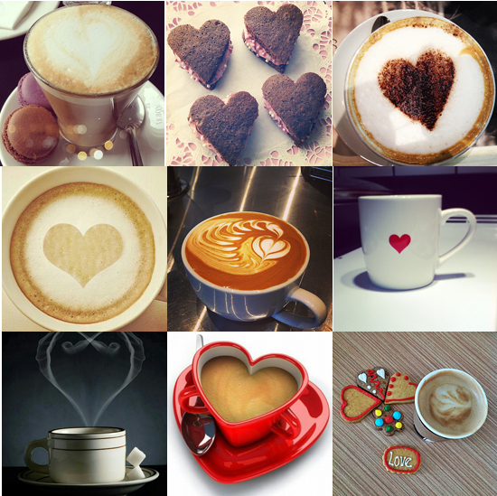 coffee-love-instagram-8